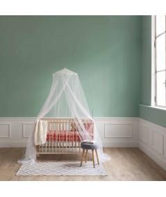 AGNESE Moskitonetz für Babybett
