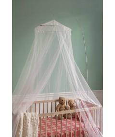 AGNESE Moustiquaire pour lit bébé