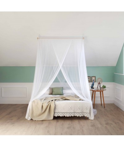 LOTTI Mosquito Net for Attic