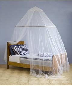 TINA Mosquitera para cama individual