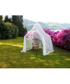 FAFINA outdoor self-standing mosquito net