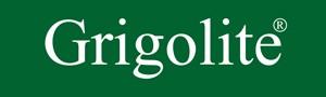 Grigolite